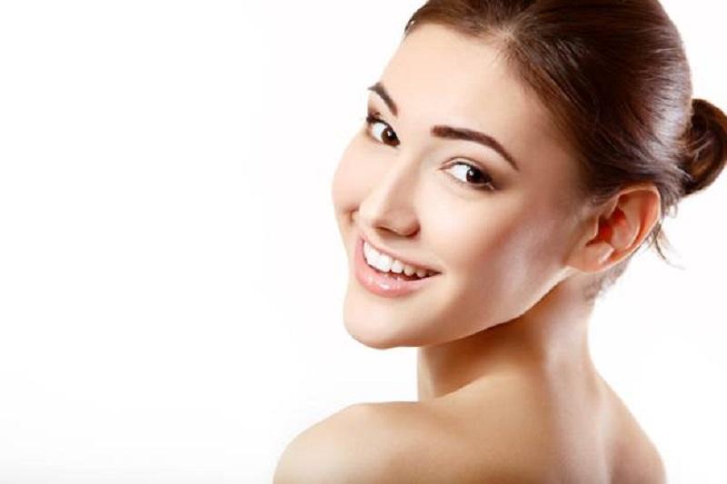 Cách sử dụng collagen