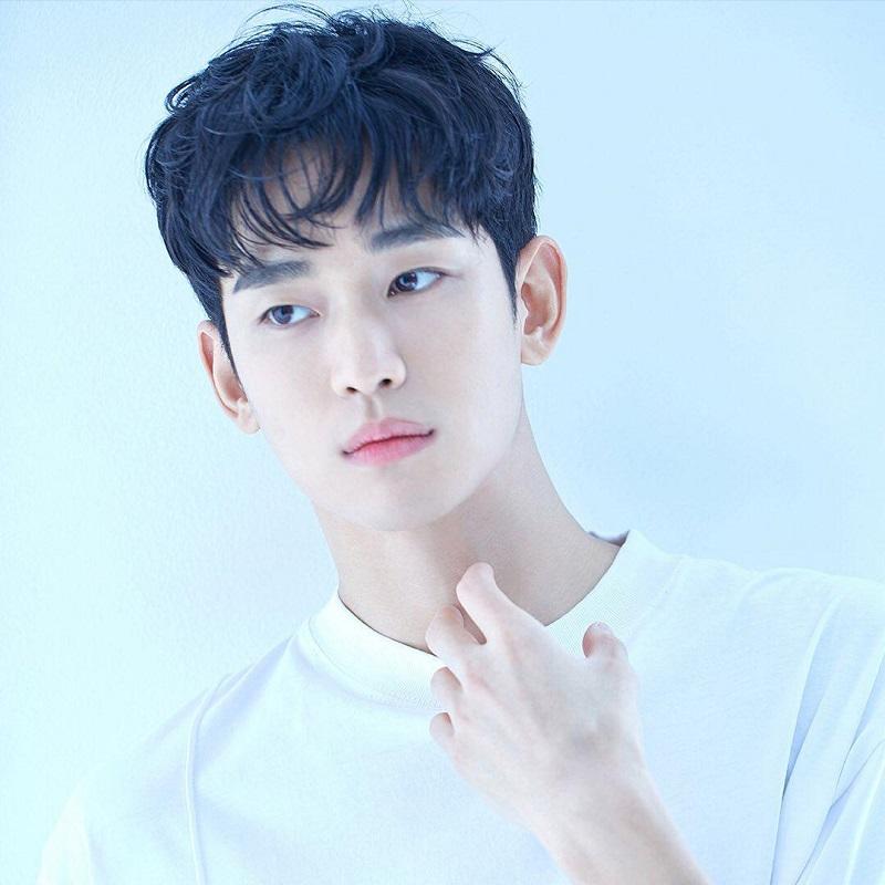 diễn viên nam Hàn Quốc