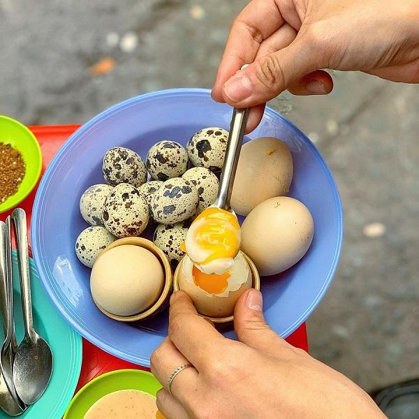 Top 20 Quán Ăn Vặt Bình Thạnh Ngon Bổ Rẻ