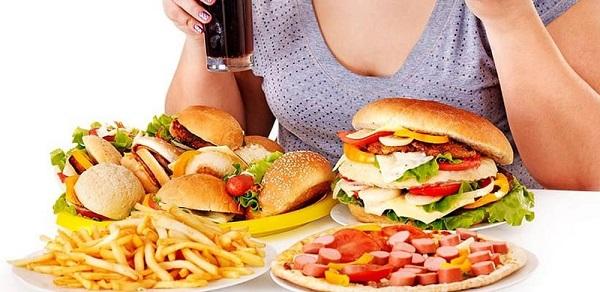 cách giảm béo mông trong 1 tuần